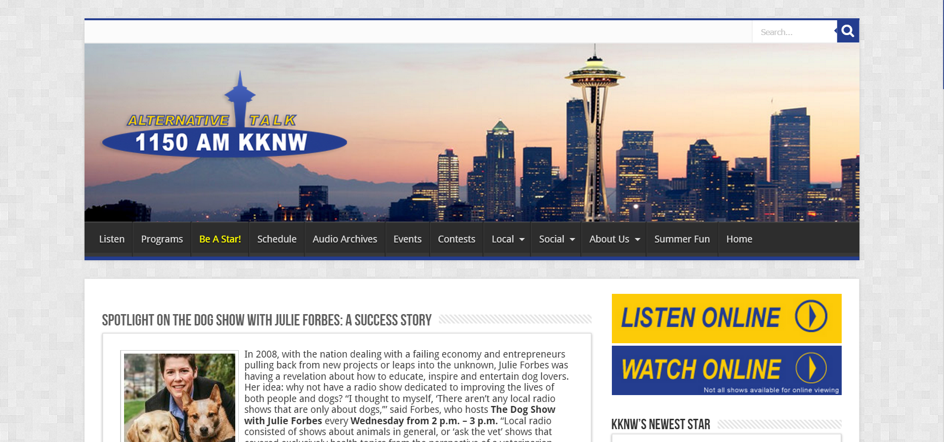 kknw1150